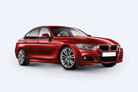 Used Car Auctions Near Me >> Home Fleet Auction Group