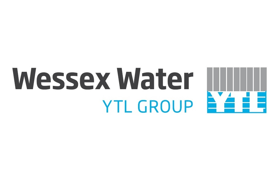 68ba4cad01 Wessex Water joins The Fleet Auction Groups
