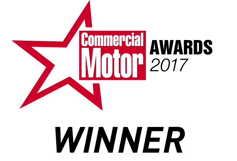 Commercial Motor's Editorial